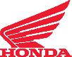 Kit déco Honda